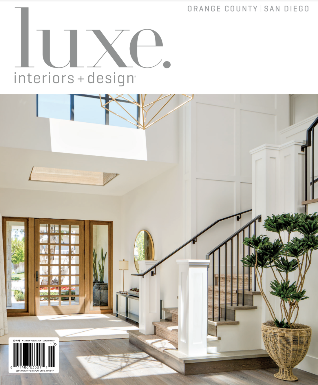labor of love in luxe interiors design jennie nunn